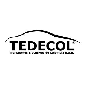 TEDECOL